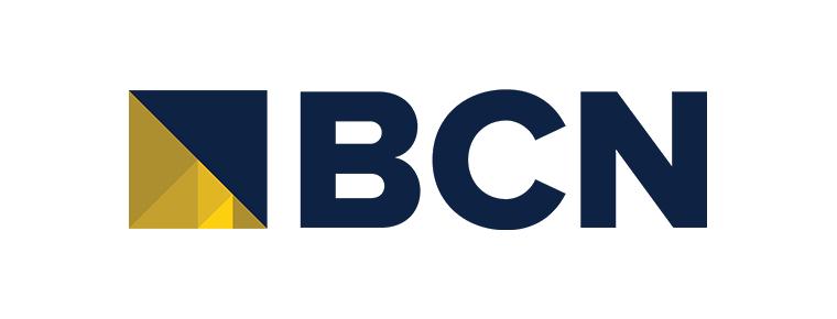 BCN logo copy.png