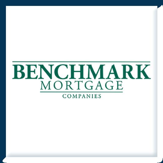 Benchmark mortgage