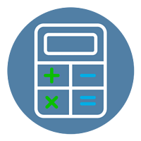 Calculator-img