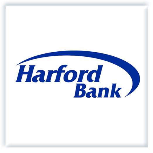 Harford Bank.png