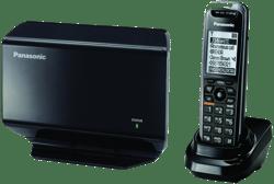 KX-TGP500.png