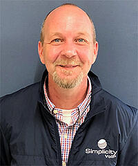 Larry Sims Pic Proper HS WS Size 1-16-20-2
