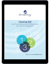Mastering VoIP Offer Case Study Image Template 6-3-2020