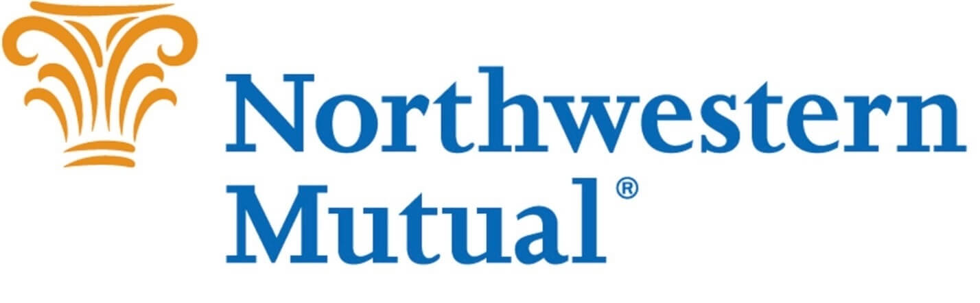 NM-logo-377090-edited.jpg