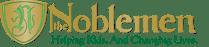 Noblemen---helping-kids.png