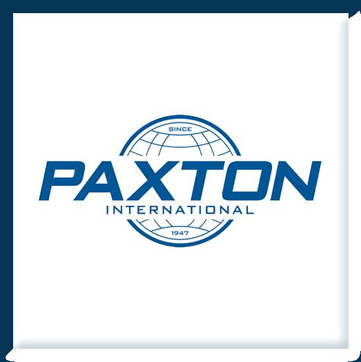 Paxton international