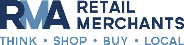 RMA-Primary-Logo-retina.png