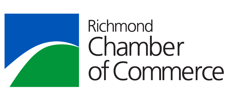 Richmond-chamber-of-commerce1.png