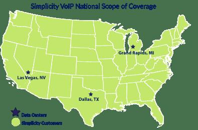 Simplicity Map w Nevada, FINAL April 16, 2020