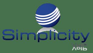 Simplicity-logo-4