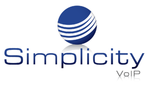 Simplicity-logo-5