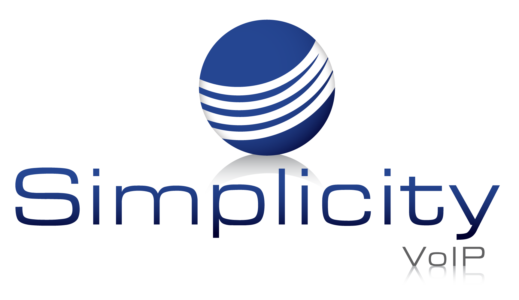 Simplicity VoIP