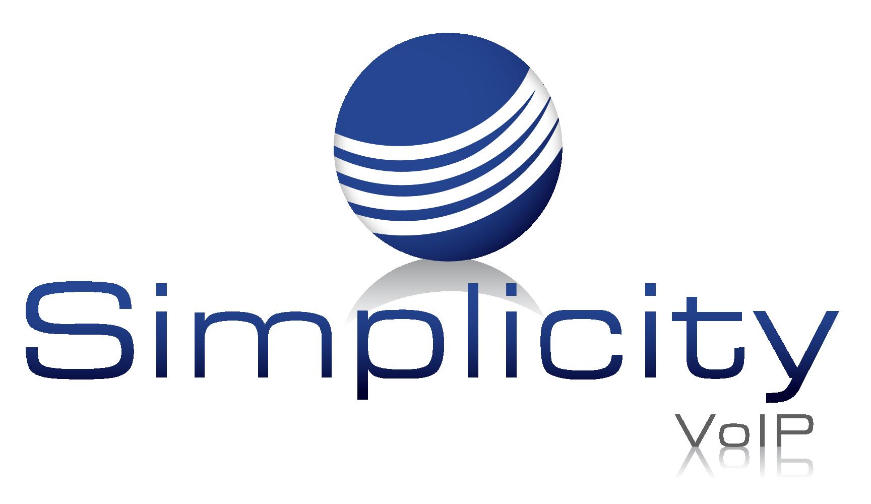 Simplicity-logo.png