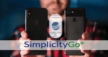 SimplicityGo Pic for Blog A Oct 15 2019-1
