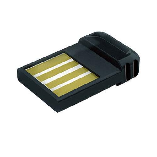 Bluetooth BT40 USB
