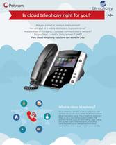 cloud infographic screenshot.jpg