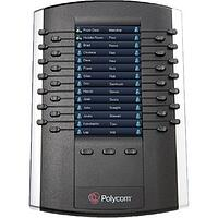 Polycom VVX Color Expansion