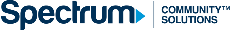 Spectrum_Community_Solutions_logo copy.png