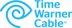 Time_Warner_Cable_logo.png