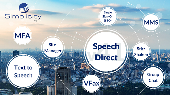 V41 features Speech Direct Image-1