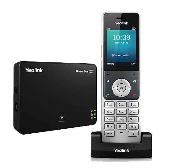 Yealink-W56P-ipphonemarket.com_.png