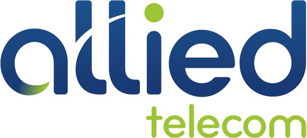 allied telecom.png
