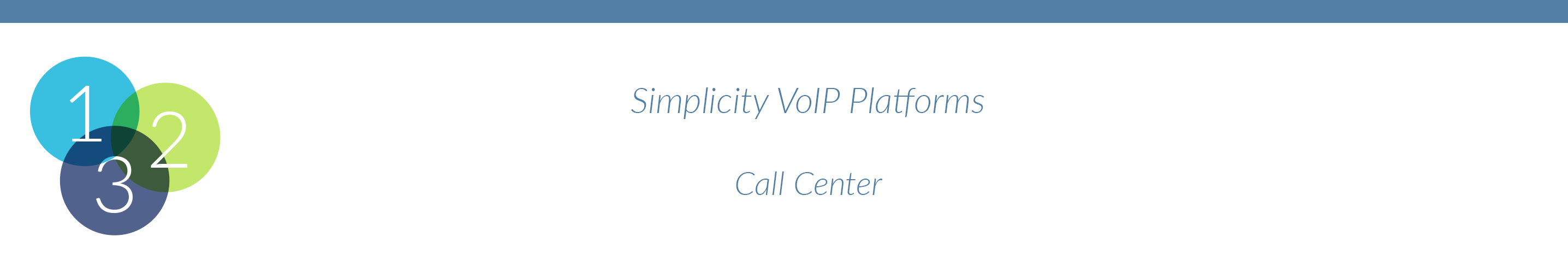 call center banner.png