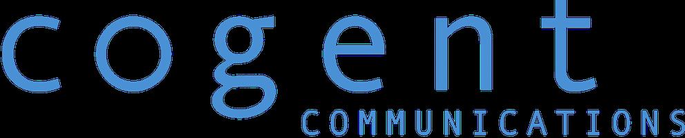 cogent logo.png