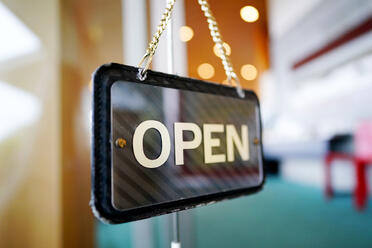 ey-why-europe-is-open-for-business