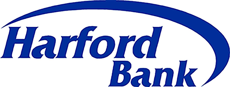harford bank logo.jpg
