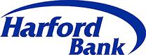 harford bank logo.jpg