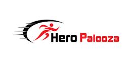 heropalooza.png