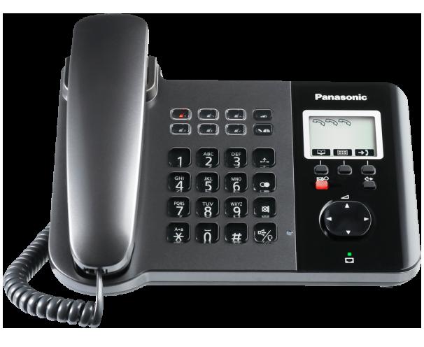 panasonic-kx-tgp550-ip-phone-02-109747-13c copy.png