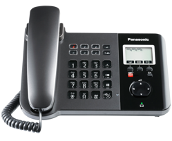 panasonic-kx-tgp550-ip-phone-02-109747-13c copy.png