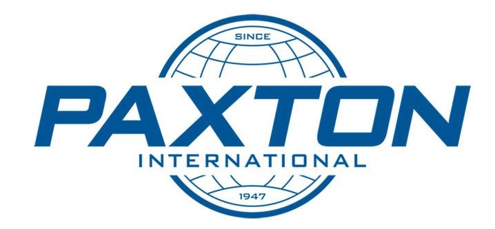 paxtn logo.jpg