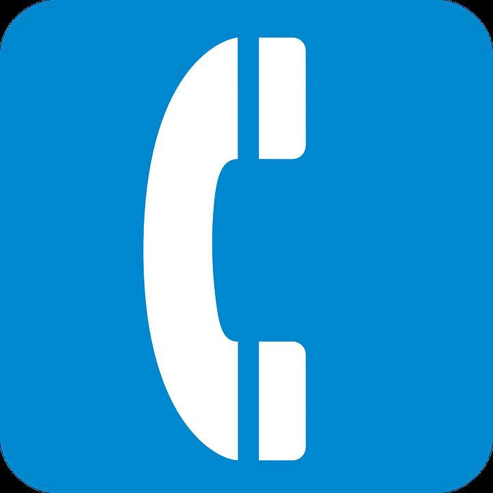 phone-99068_960_720.png