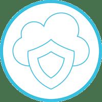 security in cloud