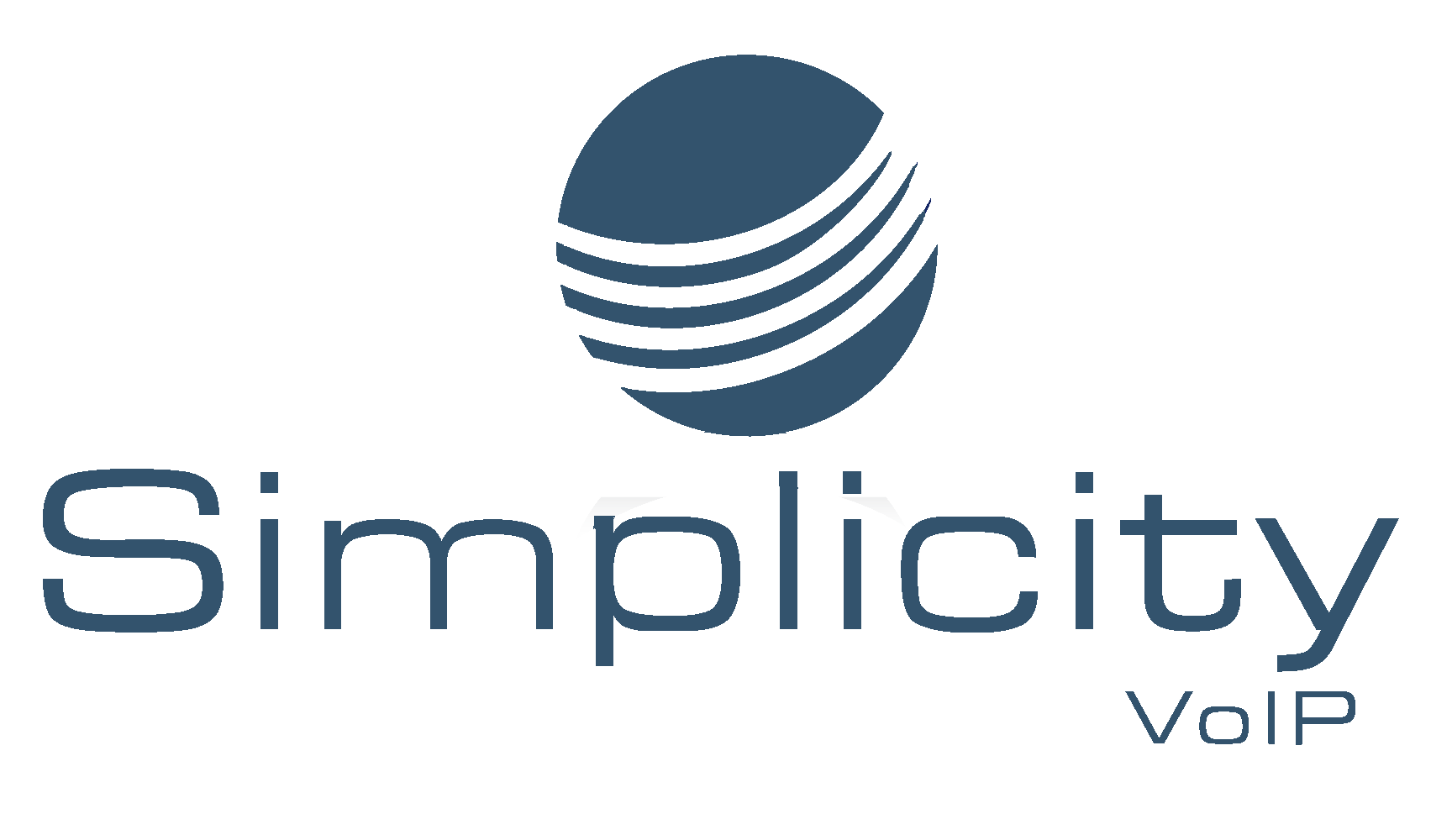 simplicity new logo1.png