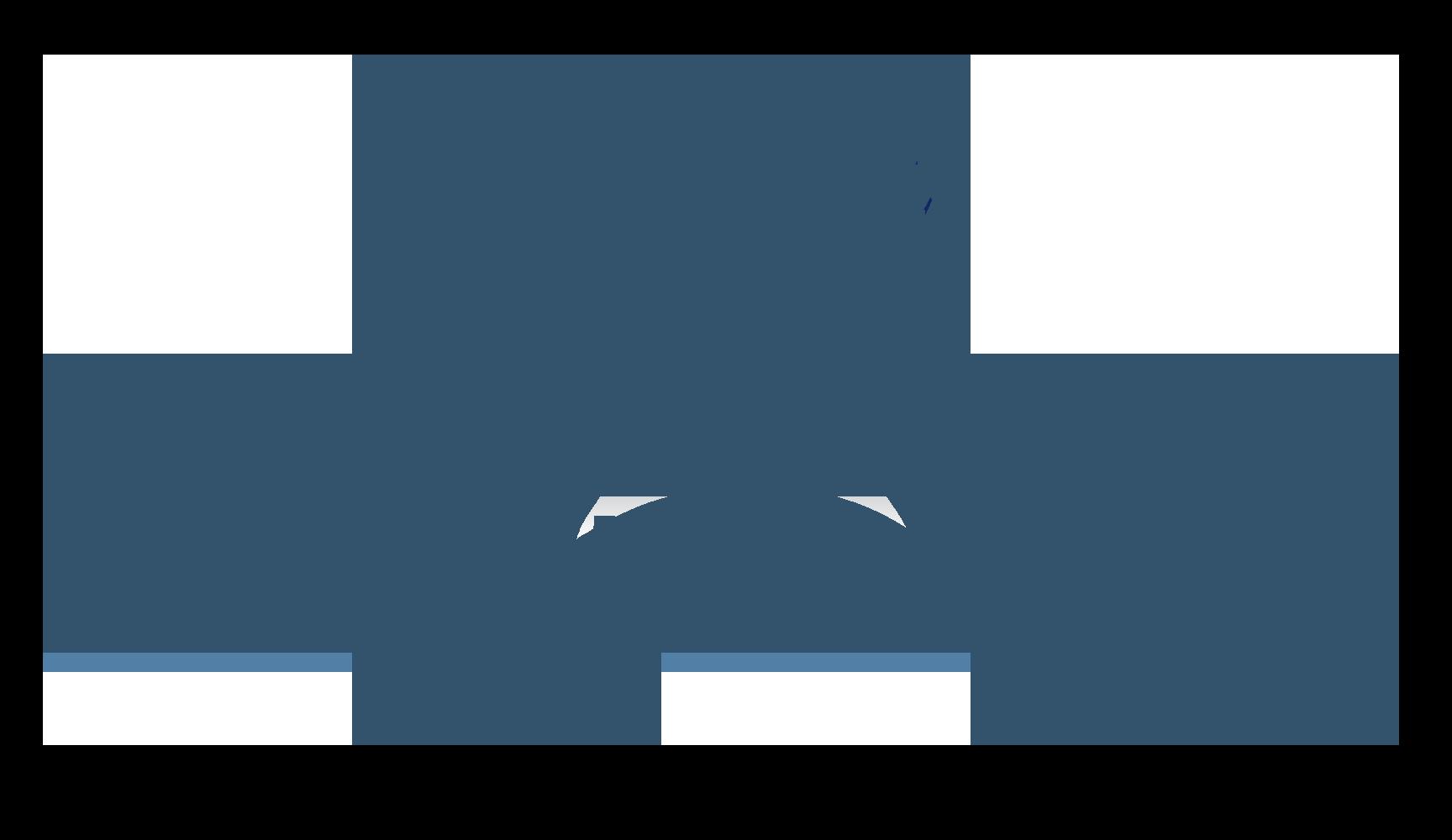 simplicity new logo1.png