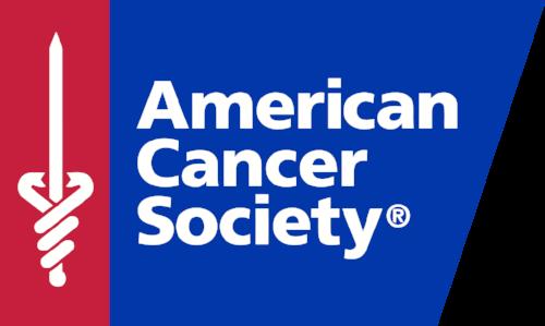 ACS+Logo.png