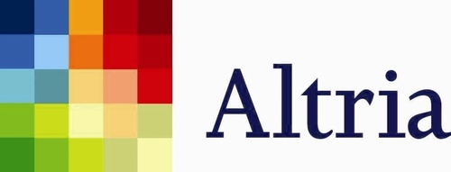 Altria+is+a+customer+of+Simplicity+VoIP+-+Hosted+PBX+Provider.jpg