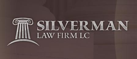 Joshua Silverman law