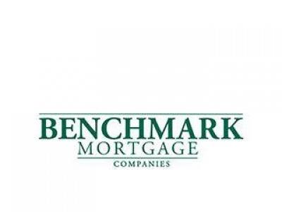 thumb_842217158526182_a-small-benchmarkmortgagecompanieslogo_copy_copy.jpg