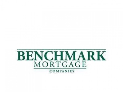 thumb_842217158526182_a-small-benchmarkmortgagecompanieslogo_copy_copy.jpg