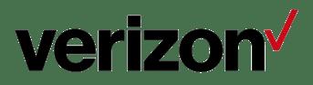 verizon logo-1-1