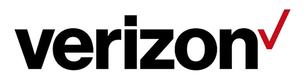 verizon logo-1.png