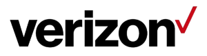 verizon logo-1.png