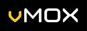 vmox.png