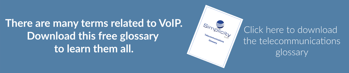 voip glossary.png
