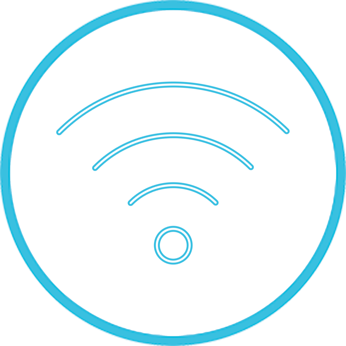 wireless connection.png